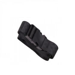 Cozy strap for Nano...