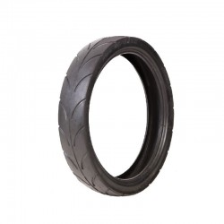 Jané Slalom pro and Powertwin stroller tire