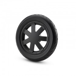 Quinny Buzz Xtra Rear Wheel...
