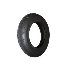 Neumático de cochecito Bebeqo