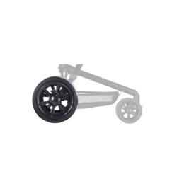 Carrinho de roda traseira...