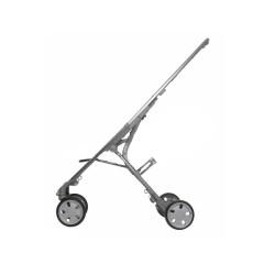 Quinny Senzz Stroller Frame