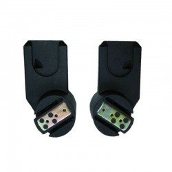 Adapters for Quinny Zapp,...