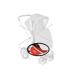 Panier pour Poussette Safety 1st Roadmaster