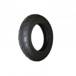 Tfk Joggster Pushchair Tire...