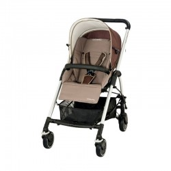 Passeggino Baby Confort...