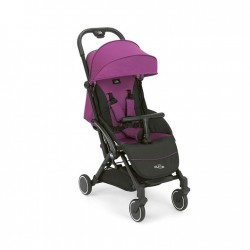 Compact Stroller Cam Cubo...