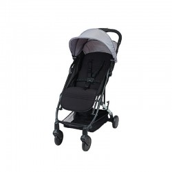 City Stroller Yuko Gray and...