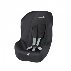 Siège Auto Safety 1st Simply Safe Comfort Full Black