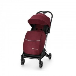 Kinderkraft Indy Burgundy...