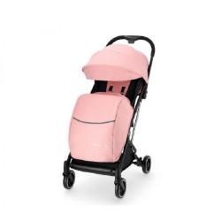 Kinderkraft Indy Pink Stroller