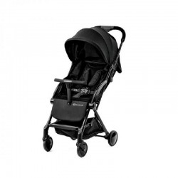 Kinderkraft Pilot Black...