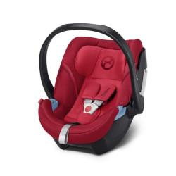 Car Seat Aton Cybex 5 Rebel...