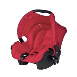Safety 1st One Safe Asiento...