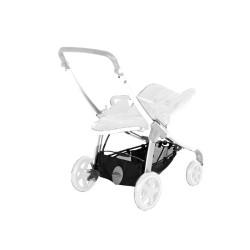 Baby Confort Elea Stroller...