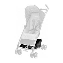 Baby Comfort Noa Stroller...