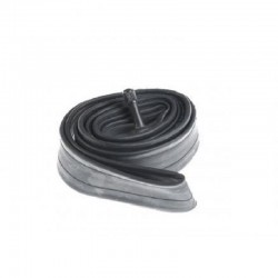 312x52-250 high trek inner tube for 3-spoke rim