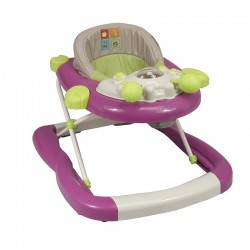 Looping Baby Walker Mit...