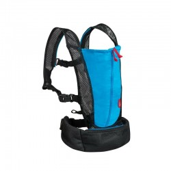Baby Carrier Airlight...