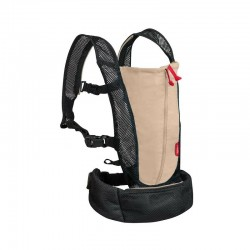 Porte Bébé Airlight Carrier...