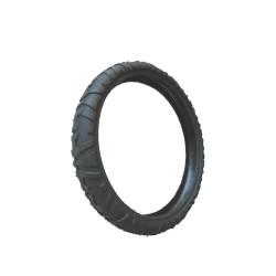 Neumático 312x52-250