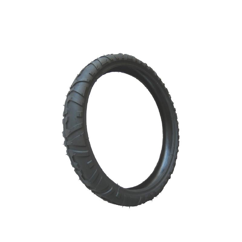 312x52-250 Reifen