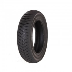 10x2.50 Electric Scooter Tire