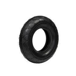 Tire 200x50 ETRTO 47-93