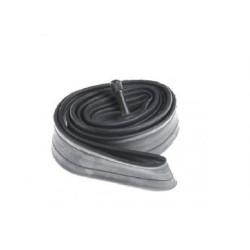 12 1 / 2x2 1/4 high trek inner tube for bicycle type metal spoke rim