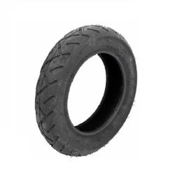 Neumático 7x1 3/4 - ETRTO...
