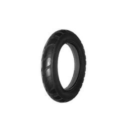 150x30 tire (6x1 1/4)