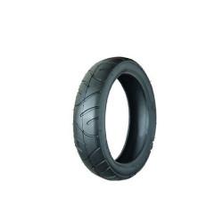 Neumático 255x50 Cochecito...